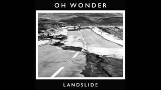 oh-wonder-landslide-official-audio.jpg