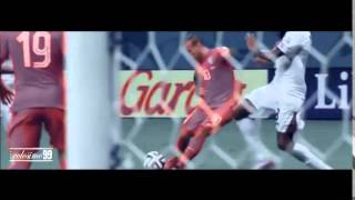 2014 World Cup   The HD Movie   Time Of Our Lives   YouTube