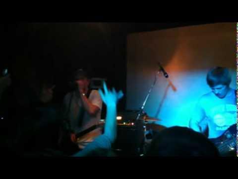 Кирпичи - Торчи П. Торчи (live)