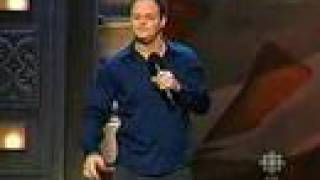 Frank Spadone-Wheel of Fortune & Plastic Couch
