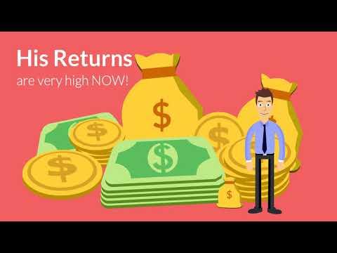 HII Trust Deed Investing Rossville GA | 706-450-4808