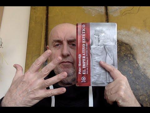 Vidéo de Peter Sloterdijk