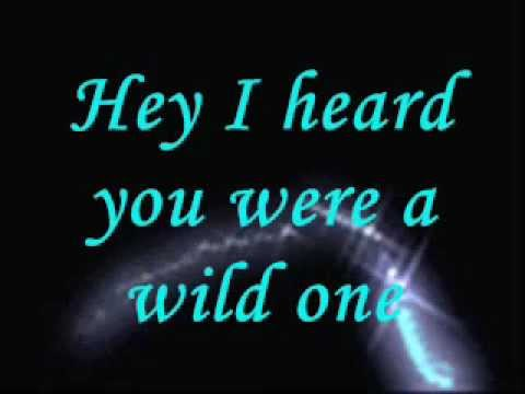 Download ones florida ft wild sia lyrics