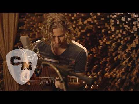 Casey James - Drive (live)