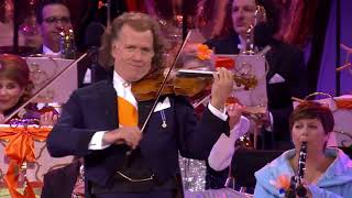 Opera Potpourri (Live)