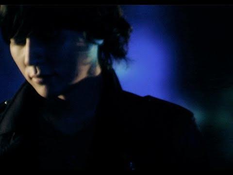 flumpool 「星に願いを」MUSIC VIDEO