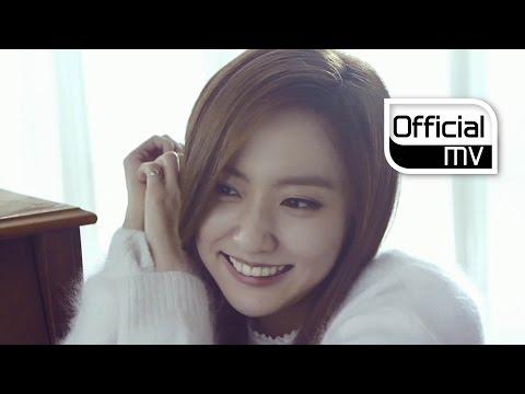 [MV] NOEL(노을) _ Your Voice(목소리)