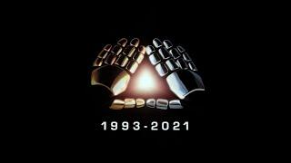 Daft Punk TRIBUTE 1993-2021