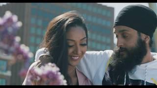 15 Minutes – Amar Sandhu Ft Fateh