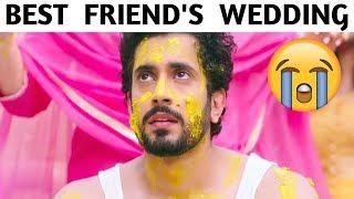 Wedding Story On Bollywood Style - Bollywood Song Vine