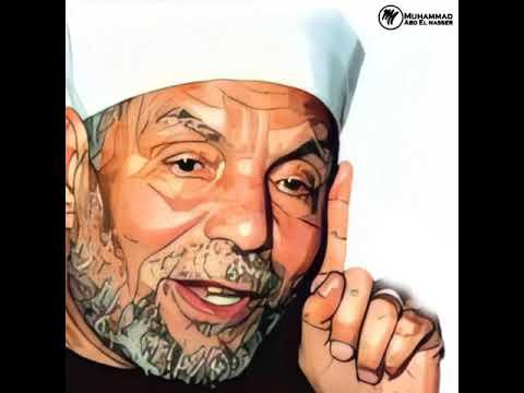 لاتخافن من ذي سلطان | الشيخ الشعراوي