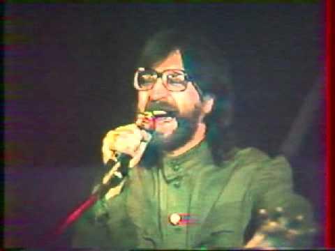 ДДТ - Мальчик слепой (фрагмент, live, 1989 г.)
