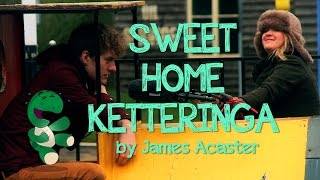 Sweet Home Ketteringa - Episode 2 - Wicksteed Park