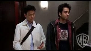 Harold and Kumar Go to White Castle - Original Theatrical Trailer