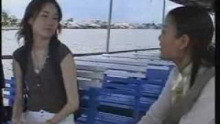 LE PHONG TOURISM Mekong River Cruise