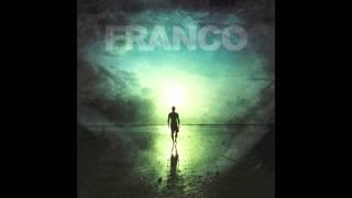 Moonset - Franco (Soul Adventurer)