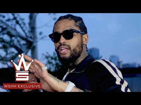 King Shooter Feat. Dave East