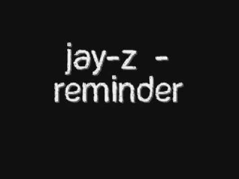 Reminder jay z vagalume play malvernweather Image collections
