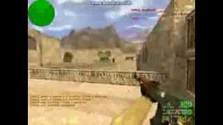 savior- [tw] FRAG DD2