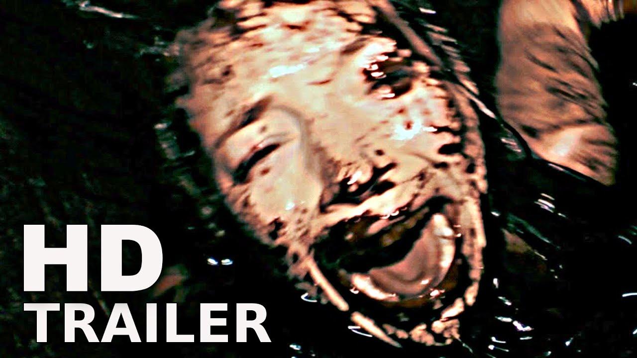 Horror Filme Von 2014