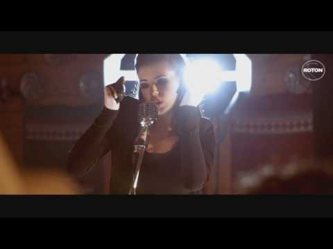 Tom Boxer feat. Antonia - Morena (Official Video)