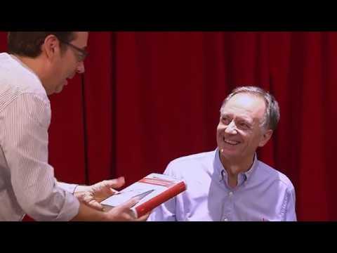 Vidéo de Antonio Soler
