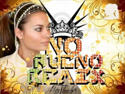 Nadia Oh - No Bueno (Artur Thucker Remix)