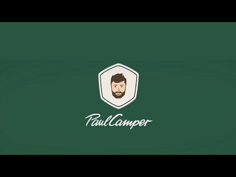 Willkommen bei PaulCamper Österreich!