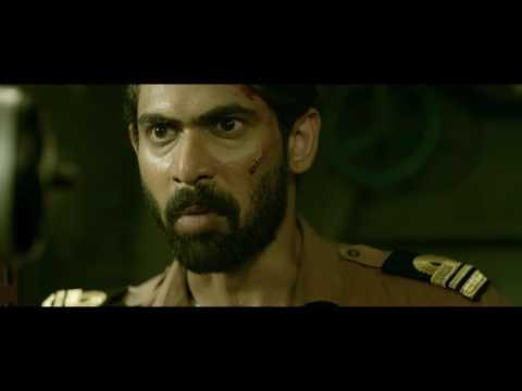 Ghazi-Telugu-Movie-Latest-Trailer