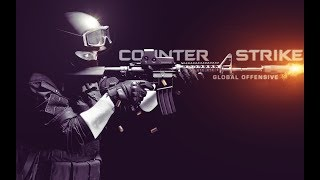 🔴 Counter-Strike: Global Offensive (2019) - Gameplay PC HD🔴