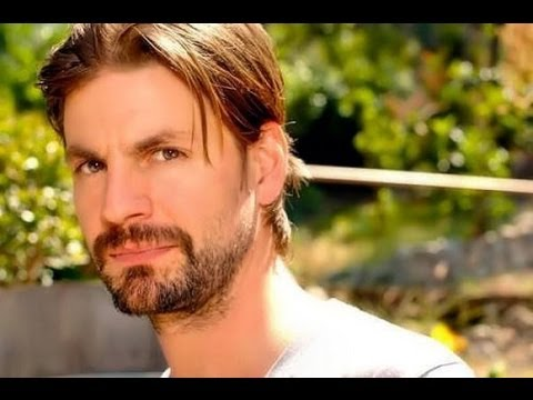 Gale Harold - YouTube