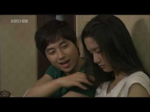 [MV]李智勳 Lee Jee Hoon ~