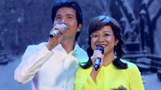 Thật Bất Ngờ MC Thảo Vân & Hồ Quang 8 Song Ca Quá Tuyệt đỉnh