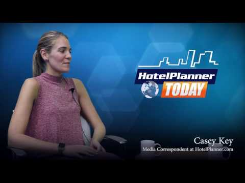 HotelPlannerToday with Kaaren Hamilton