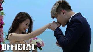 Em Cưới Anh Nhé | Vũ Duy Khánh | (Official MV)