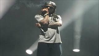 Lil Wayne - I Like Tuh (Verse) Feat. ILoveMakonnen