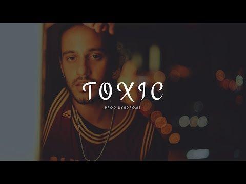 Russ Type Beat / Toxic (Prod. Syndrome)