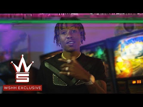 Jay Critch Feat. Rich The Kid