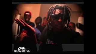 Young Thug - Dream (Barter 6) f/ Yak Gotti [Explicit]