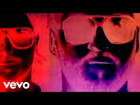Swedish House Mafia - One (Your Name)