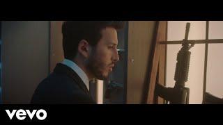 Sebastián Yatra - Como Si Nada ft. Cali