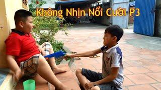 Sss   Coi Cấm Cười phiên Bản Việt Nam - Phần 3