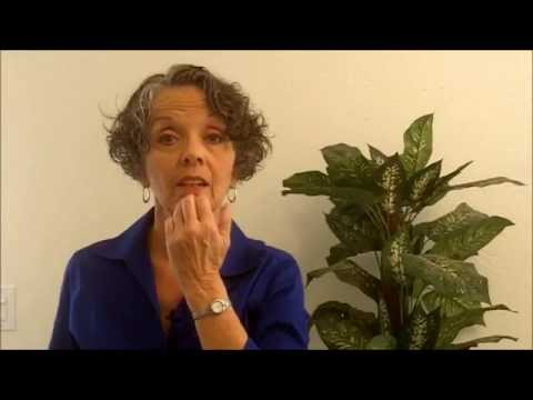 Breakthrough EFT for Impatience - with Janet Hilts