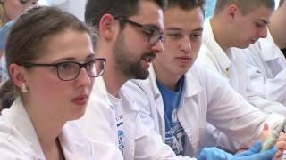 Immunológiai Intézetről, az immunológiáról