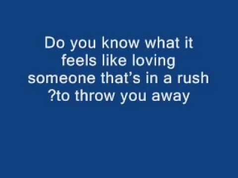 Do You Know? (The Ping Pong Song)