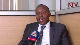 OKUSENGULA BOBI WINE N'ABALALA: bannamateeka bawandiikidde abeeyise bannanyini ttaka