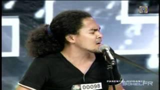PILIPINAS GOT TALENT (PGT) JEFFERSON AND KURT BRINGAS