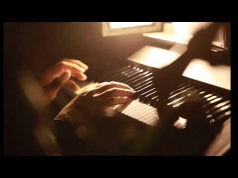 愛是不保留(林志美) - 香港婚禮樂隊 - Hong Kong Wedding Band by Fati Music