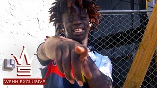 9lokknine-i-dont-need-no-help-wshh-exclusive-official-music-video.jpg