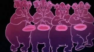 Pet strašnih dečjih filmova uz koje smo odrasli